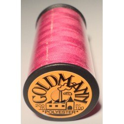 Goldmann Sew-all thread 200 metres, 100% Polyester