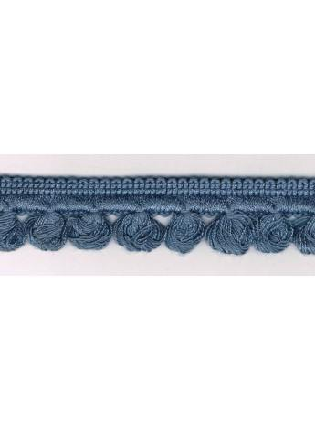 Decorative braid 25mm