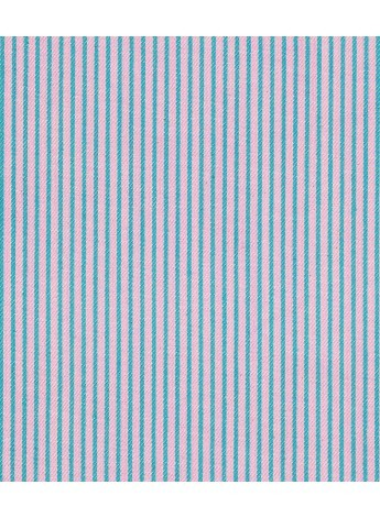Denim Cotton stripes 100 x 70/75cm