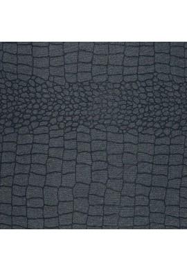 Coupon tissu loisirs creatifs 25x45cm Stretch