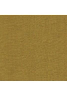 Coupon tissu loisirs creatifs 25x45cm