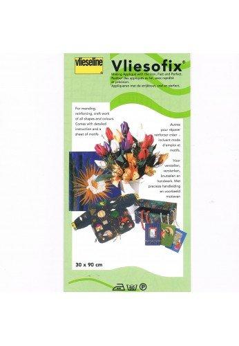 Vliesofix / Wonder Under Bondaweb 30x90cm