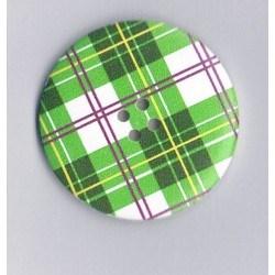 Bouton ecossais