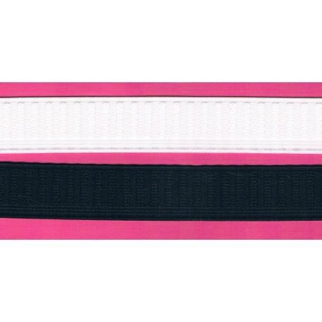 Elastique ceinture gros grain