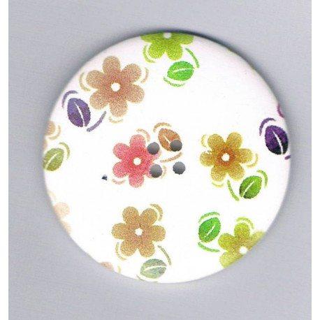 bouton-decoratif-50mm-fleurs