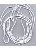 Cordon de plomb pour rideaux 25gr (3mètres)