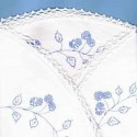 Embroidery Tablecloths