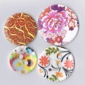 Decorative Buttons